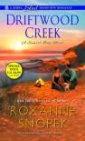 Driftwood Creek - Roxanne Snopek