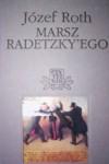 Marsz Radetzky'ego - Joseph Roth