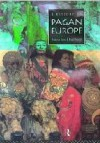 A History Pagan of Europe - Jones/Pennick
