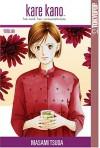Kare Kano: His and Her Circumstances, Vol. 13 - Masami Tsuda