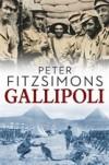 Gallipoli - Peter FitzSimons
