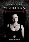 Meridian & Son Kucaklaşma  - Amber Kizer