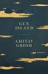 Gun Island - Amitav Ghosh