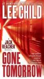 Gone Tomorrow (Jack Reacher #13) - Lee Child