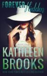 Forever Hidden (Forever Bluegrass) (Volume 2) - Kathleen Brooks
