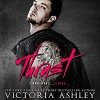Thrust - Victoria Ashley