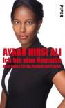 Ich bin eine Nomadin: Mein Leben für die Freiheit der Frauen - Ayaan Hirsi Ali