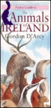 Pocket Guide Animals of Ireland - Gordon D'Arcy