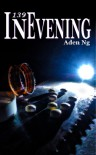 139: In Evening - Aden Ng