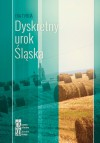 Dyskretny urok Śląska - Eva Tvrdá, Karolina Pospiszil