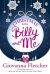 Christmas With Billy and Me - Giovanna Fletcher