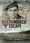 Death March Escape - Jack J. Hersch