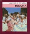 Panama - Susan M. Hassig