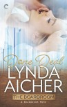 Done Deal (The Boardroom) - Lynda Aicher