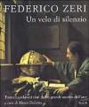 Un Velo Di Silenzio - Federico Zeri, Marco Dolcetta