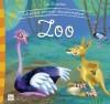 Zoo (Wiersze mojego dzieciństwa) - Jan Brzechwa, Dorina Maciejewska