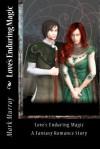 Love's Enduring Magic - Mark Murray, Carlo N. Samson