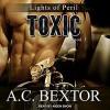 Toxic - A.C. Bextor