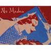 No Medea - Anna Moschovakis