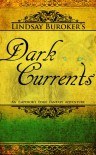 Dark Currents - Lindsay Buroker
