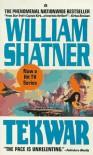 Tek War - William Shatner
