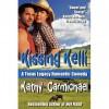Kissing Kelli - Kathy Carmichael,  Alison Cunliffe