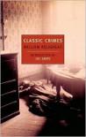 Classic Crimes - William Roughead