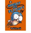Hooray For Fly Guy! - Tedd Arnold