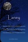 Laney - Joann I. Martin Sowles