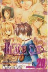 Black Cat: A Carefree Tomorrow, Vol. 20 - Kentaro Yabuki