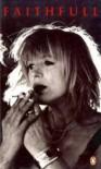 Faithfull - Marianne Faithfull