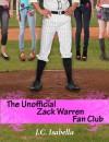 The Unofficial Zack Warren Fan Club - J.C. Isabella