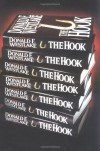 The Hook - Donald E Westlake