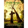Death Speaks (Death, #2) - Tamara Rose Blodgett