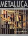 Metallica: A Visual Documentary - Mark Putterford