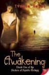 The Awakening - Yvonne Heidt