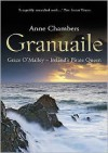 Granuaile: Grace O'Malley - Ireland's Pirate Queen - Anne Chambers