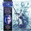 Doctor Who: The Angel of Scutari - Paul Sutton