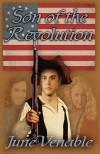 Son of the Revolution - June Venable