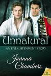Unnatural - Joanna Chambers