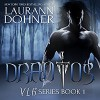 Drantos  - Laurann Dohner,  Savannah Richards