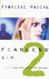 Sam (Fearless 2) - Francine Pascal