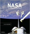 NASA: The Complete Illustrated History - Michael H. Gorn,  Foreword by Buzz Aldrin