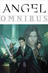 Angel Omnibus, Vol. 1 - Mel Rubi, Andy Owens, Christian Zanier, Eric Powell, Thomas E. Sniegoski, Brett Matthews, Brian Horton, Paul Lee, Joss Whedon, Christopher Golden