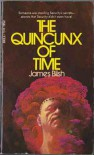 The Quincunx of Time - James Blish