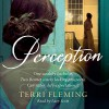 Perception - Lucy Scott, Terri Fleming