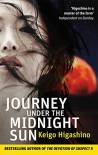 Journey Under the Midnight Sun - Keigo Higashino