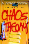 Chaos Theory - M. Evonne Dobson