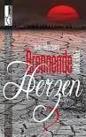 Brennende Herzen - Dark River - Jana Martens