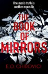 The Book of Mirrors - E.O. Chirovici
